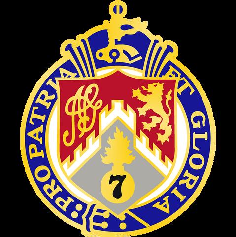 File:Distinctive Unit Insignia 107th.png