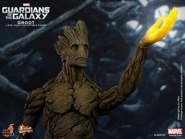 File:Groot Hot Toys 3.jpg