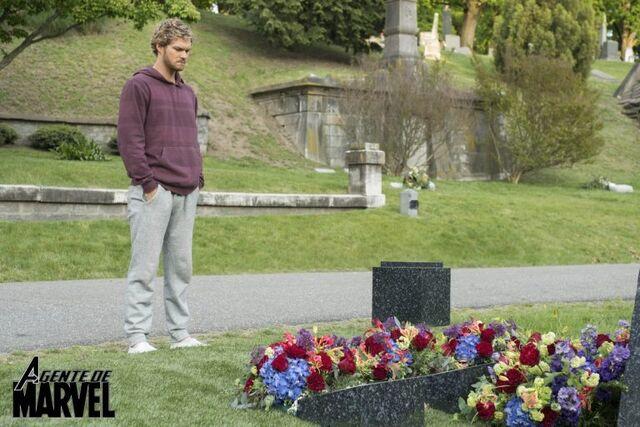 File:Iron Fist Grave Danny.jpg