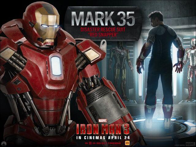 File:Mk 35 Promotional.jpg