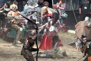 Thor 2 (2)