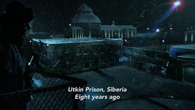 File:Utkin Prision.PNG