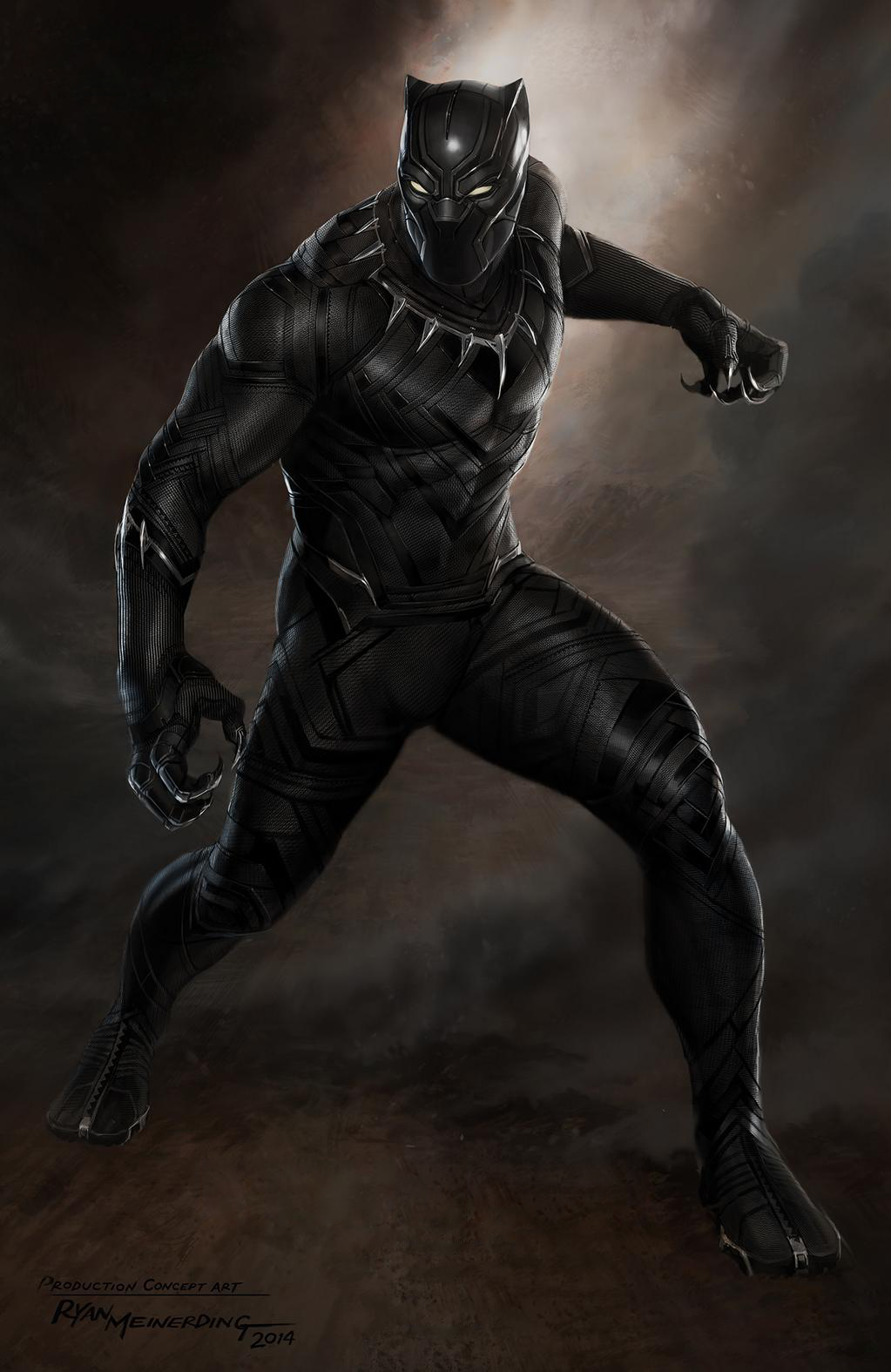 http://vignette1.wikia.nocookie.net/marvelcinematicuniverse/images/5/5b/Black_Panther_Promo_Textless.png/revision/latest?cb=20150510210912&path-prefix=es