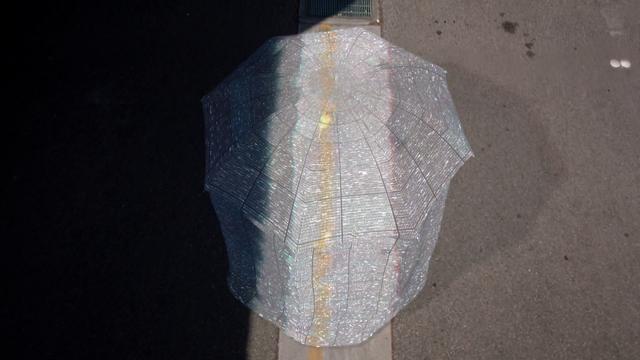 File:Cloaking Umbrella3.png