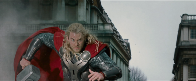 File:Thor mad.png