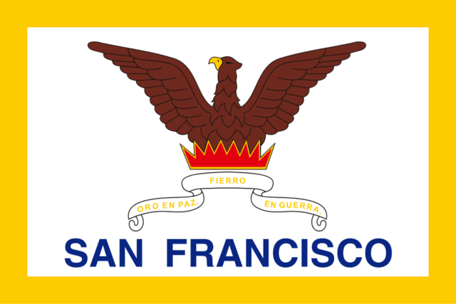 File:Flag of San Francisco.png