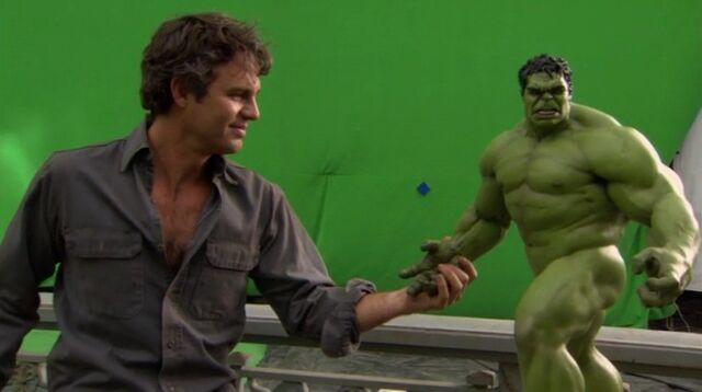 File:Hulk03-1-.jpg