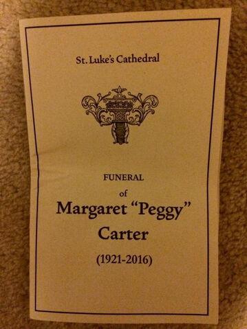 File:Peggyfuneral.jpg