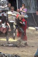 Thor 2 (4)