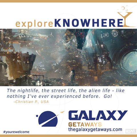 File:Galaxygetaways advertisement 4.jpg