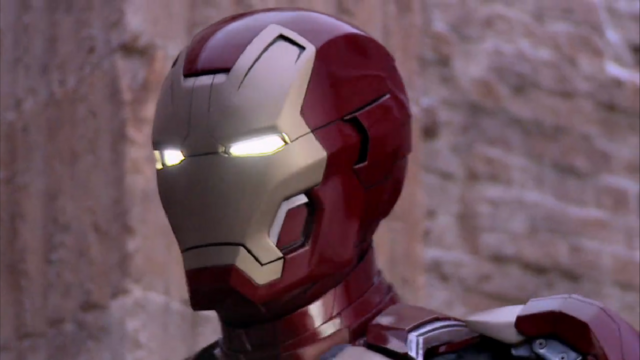 File:Iron Man AoU BtS.png