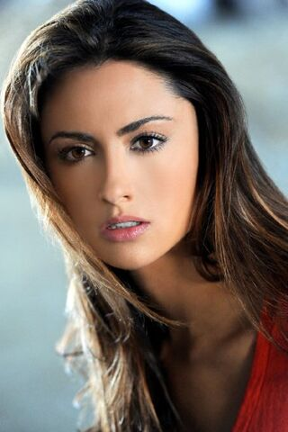 File:Katie Cleary.jpg