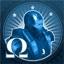 File:Omega Man.jpg