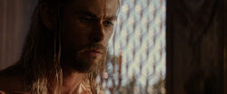 Thor-dark-world-movie-screencaps com-1202