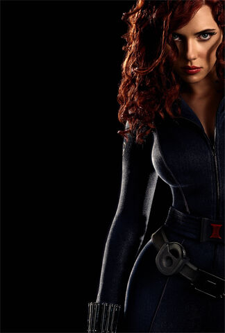 File:Black Widow Iron Man 2.jpg