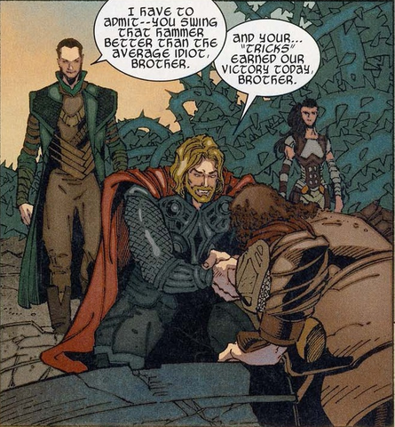 File:Loki and Thor.PNG