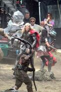 Thor 2 (5)