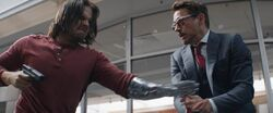 WinterSoldier-vs-TonyStark