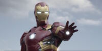 Iron Man Armor: Mark XLVI/Gallery