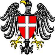 Coat of arms of Vienna