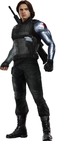 File:WinterSoldier CACW T.png
