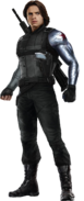 WinterSoldier CACW T