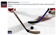 Whih Hockey