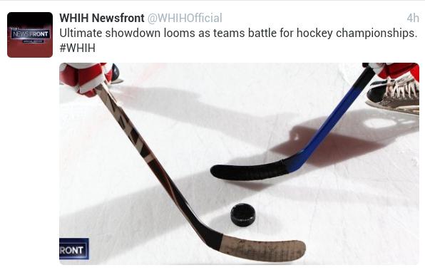 File:Whih Hockey.png