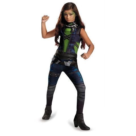 File:Gamora costume.jpg