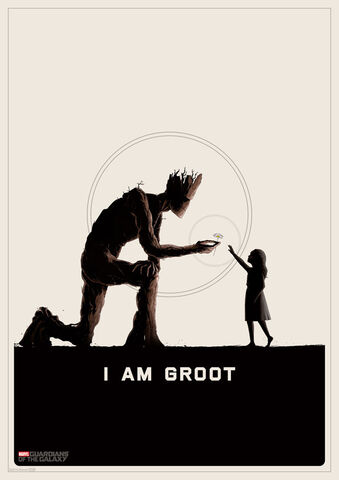 File:Groot illustrated poster.jpg