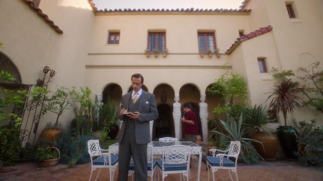 File:Stark California Estate - Jarvis & Stark (2x03).png