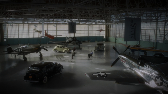 File:Howard Stark's Warehouse - Agent Carter (1x08).png