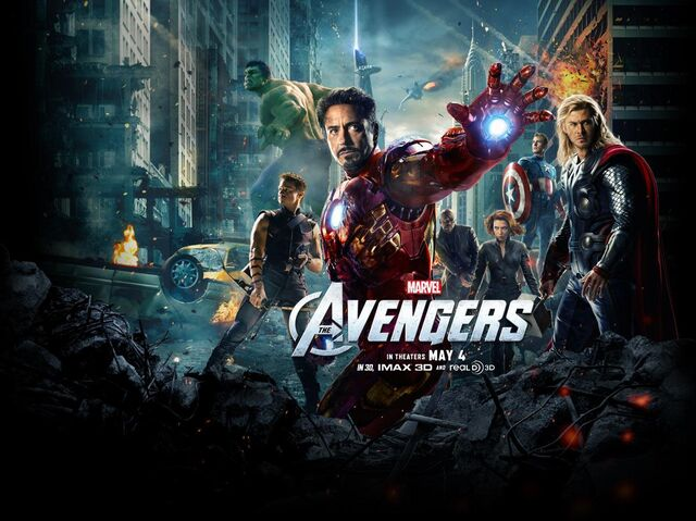 File:Avengers Promotional Poster.jpg