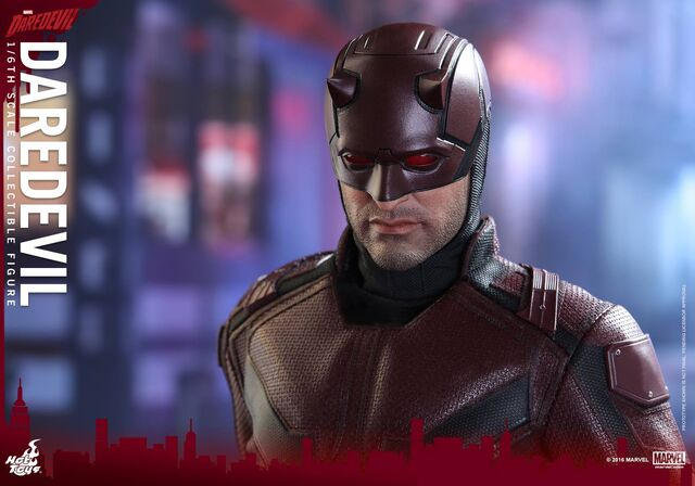 File:Daredevil Hot Toys 15.jpg