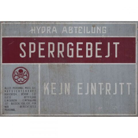 File:HYDRA-No-Entry-Sign.jpg