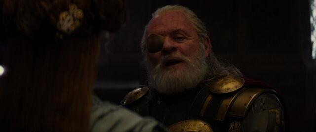 File:Odin-Speaks-To-Frigga-For-The-Last-Time.jpg
