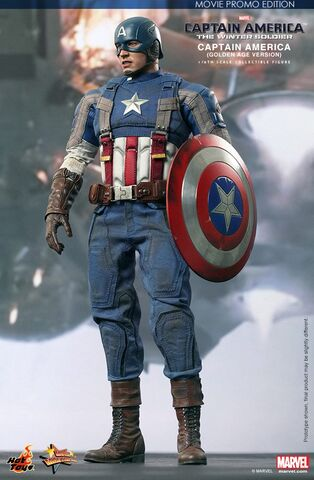 File:Cap Golden Age Hot Toy 2.jpg