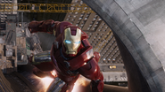 IronManSeesChitauri-Avengers
