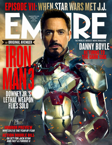 File:Iron Man 3 Empire.jpg