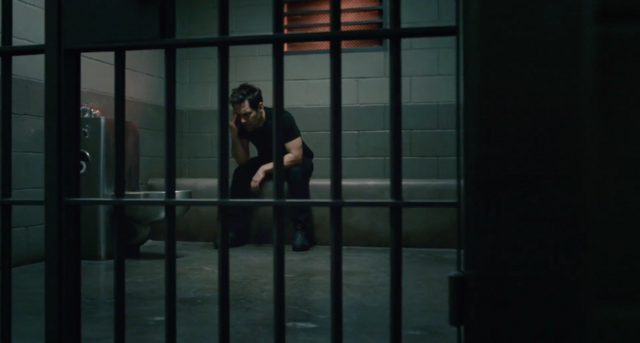 File:Scott Lang cell.png