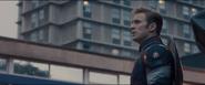Avengers Age of Ultron 48