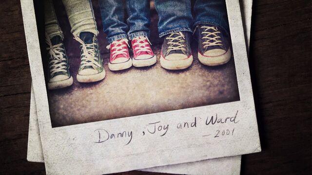 File:Danny Joy and Ward 2001.jpg