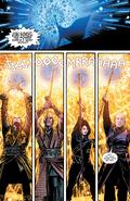 Doctor Strange Prelude 6