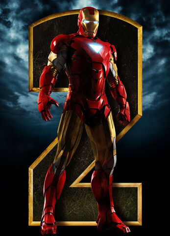 File:Iron Man 2 IM Mark VI Poster.jpg