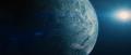 Thumbnail for version as of 03:52, November 10, 2014