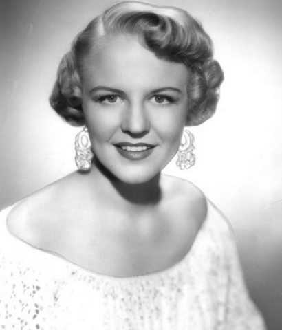 File:Peggy Lee.png