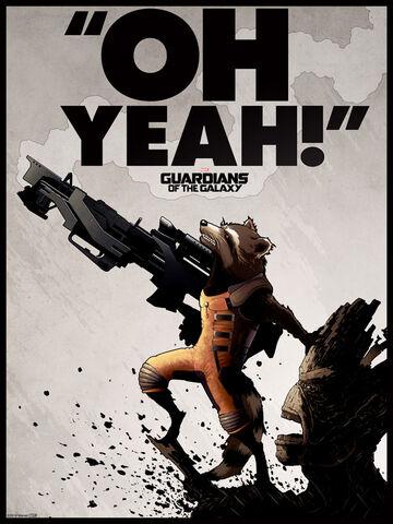 File:Rocket illustrated poster.jpg