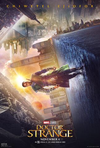File:Doctor Strange poster 7.jpg