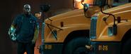 SMH Trailer 54