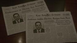 Anderson-Newspaper-Scandals